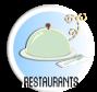 Roxy's Best Of… Palos Verdes, California - Restaurants