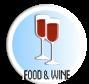 Roxy's Best Of… Palos Verdes, California - Food and Wine