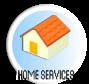Roxy's Best Of… Palos Verdes, California - Home Services