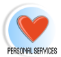 Roxy's Best Of… Palos Verdes, California - Personal Services