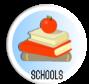 Roxy's Best Of… Palos Verdes, California - Schools